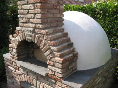 bienvenu au four pain four bois four pizza four pierre. Black Bedroom Furniture Sets. Home Design Ideas